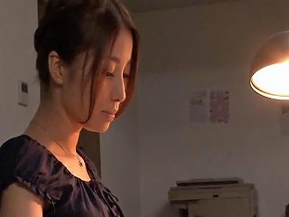 Salacious Japanese Teacher Gets Gang Banged By Her Studen Any Porn